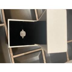 Bague Galeries Lafayette  pas cher