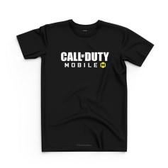 Tee-shirt   pas cher