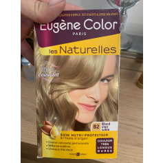Haarband Eugene Color