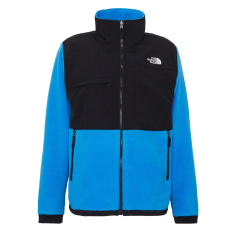 Jacke The North Face