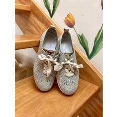 Chaussures à lacets  Rosemetal  pas cher