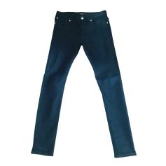 Skinny Jeans APC