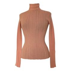 Pullover Longchamp