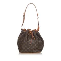 Sac à dos Louis Vuitton  pas cher