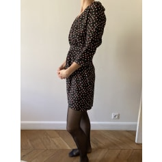 Robe mi-longue Opullence  pas cher