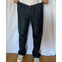 Boot-cut Jeans, Flares Teddy Smith