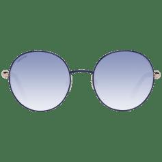 Lunettes de soleil Swarovski  pas cher