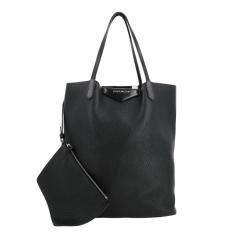 Leather Handbag Givenchy