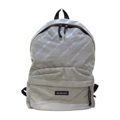 Backpack Balenciaga