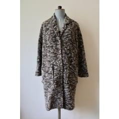 Manteau Maison Olga  pas cher