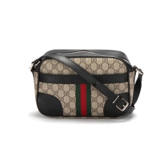 Schultertasche Gucci