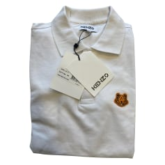 Poloshirt Kenzo