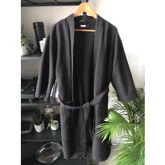 Robe de chambre H&M  pas cher