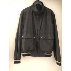 Zipped Jacket Prada