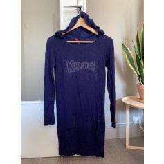 Robe pull Kaporal  pas cher
