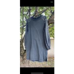Robe pull Bershka  pas cher