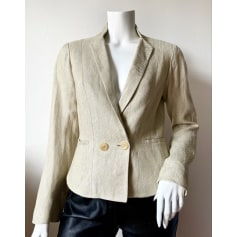 Blazer, veste tailleur See By Chloe  pas cher