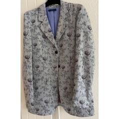 Blazer, veste tailleur Le S  pas cher