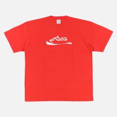 Tee-shirt VETEMENTS  pas cher