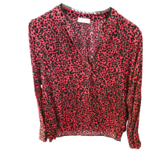 Blouse Zadig & Voltaire