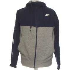 Strickjacke, Cardigan Nike