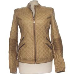 Jacket Guess