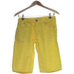 Shorts Cacharel