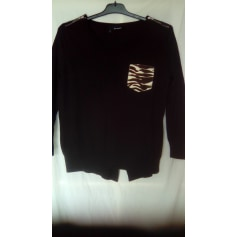 Pull tunique The Kooples  pas cher