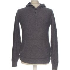 Sweatshirt Bonobo