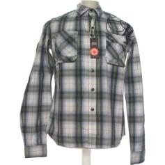 Shirt Jack & Jones