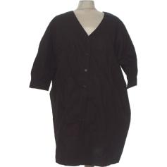 Robe courte Boohoo  pas cher