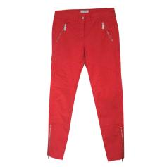 Skinny Pants, Cigarette Pants Pinko