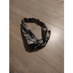 Headband autre