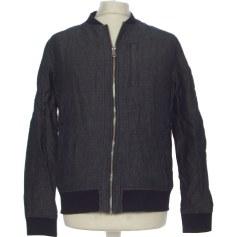 Jacket Devred