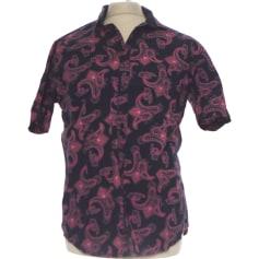 Short-sleeved Shirt Jack & Jones
