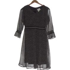 Robe courte Bréal  pas cher