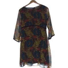 Robe courte Molly Bracken  pas cher