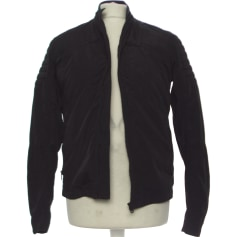 Jacket Jack & Jones