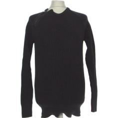 Sweater Bonobo
