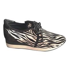 Sports Sneakers Max Mara