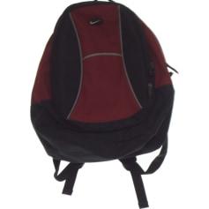 Schultertasche Nike