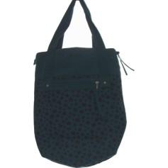 Stoffhandtasche H&M