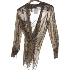 Mini-Kleid Zara