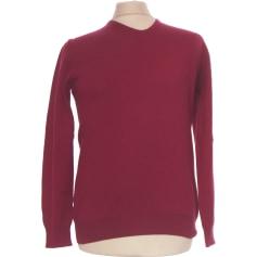 Sweater Brice
