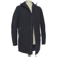 Coat Pull & Bear
