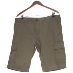 Shorts Brice