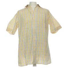 Short-sleeved Shirt Pierre Cardin