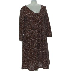 Robe courte Grain de Malice  pas cher