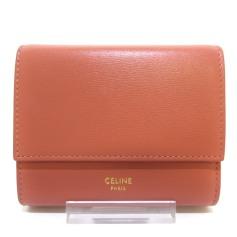 Geldbeutel Céline