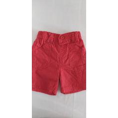 Bermuda Shorts Tape à l'oeil